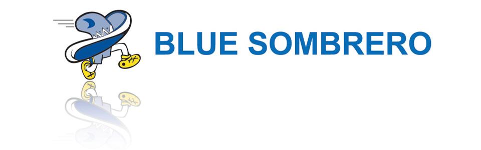 Blue-Sombrero-header