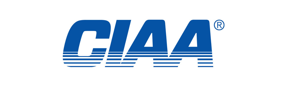 CIAA-featured