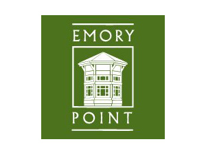 Emory-Point-featured