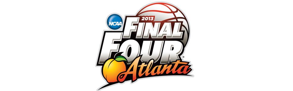 Final-Four-header