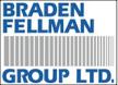 braden-logo
