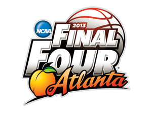 Final-Four-featured