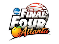 Final-Four-right