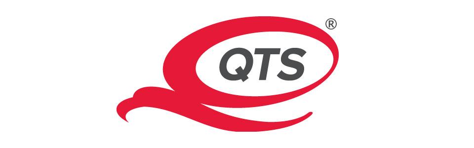 qts-header