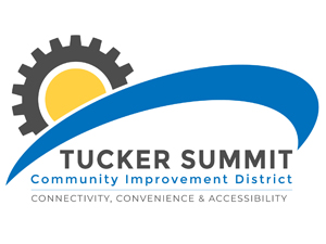 Tucker Summit CID Case Study