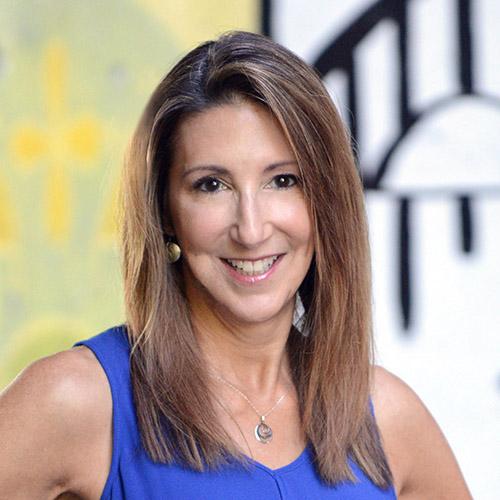 Sharon Goldmacher Headshot 2021