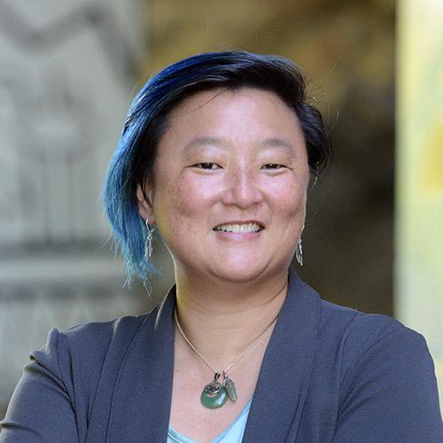 Frances Chang Headshot 2021