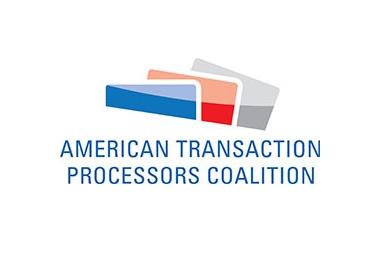 ATPC logo